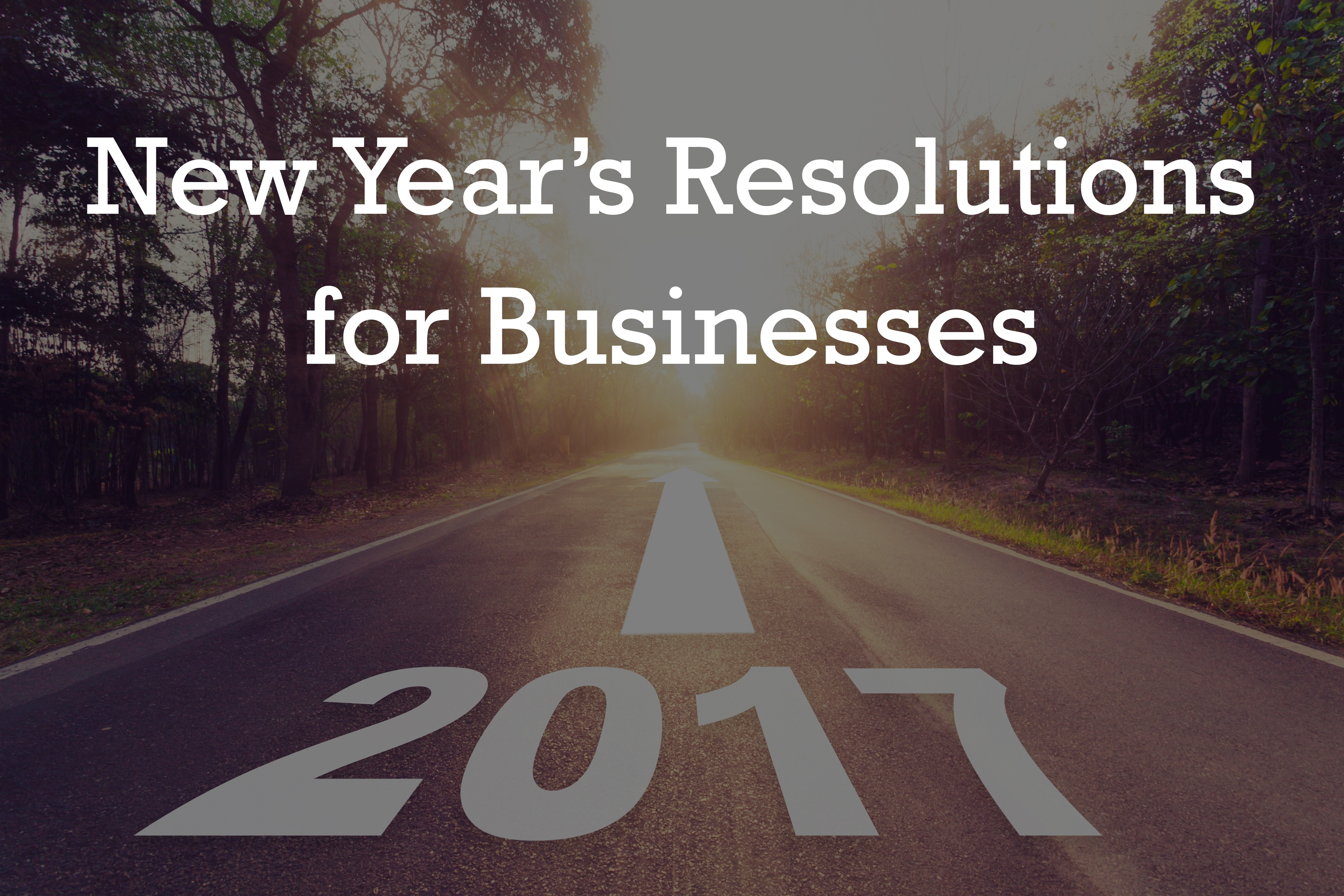 NY resolutions for businessses.jpg