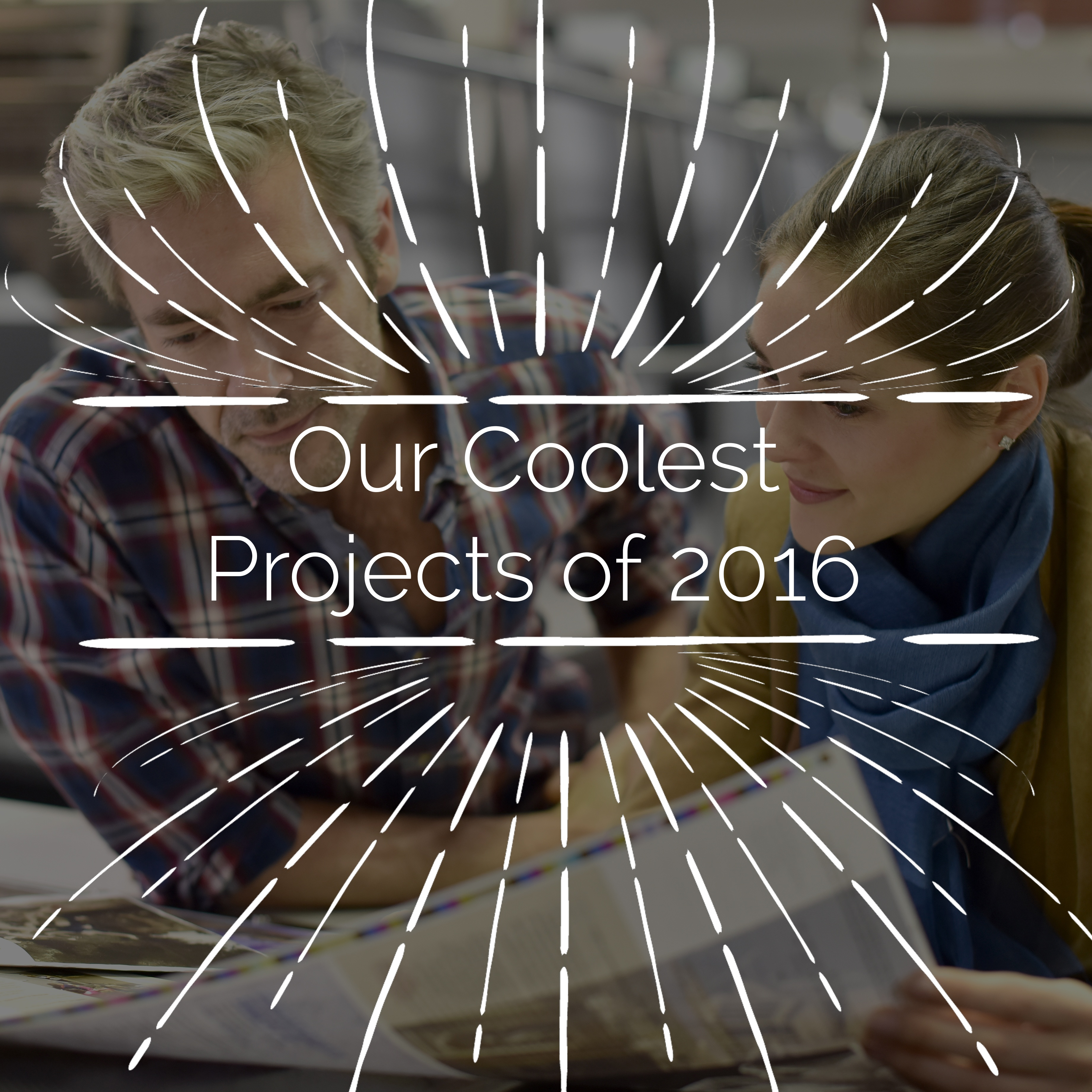 coolest projects of 2016.jpg