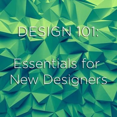 design 101.jpg