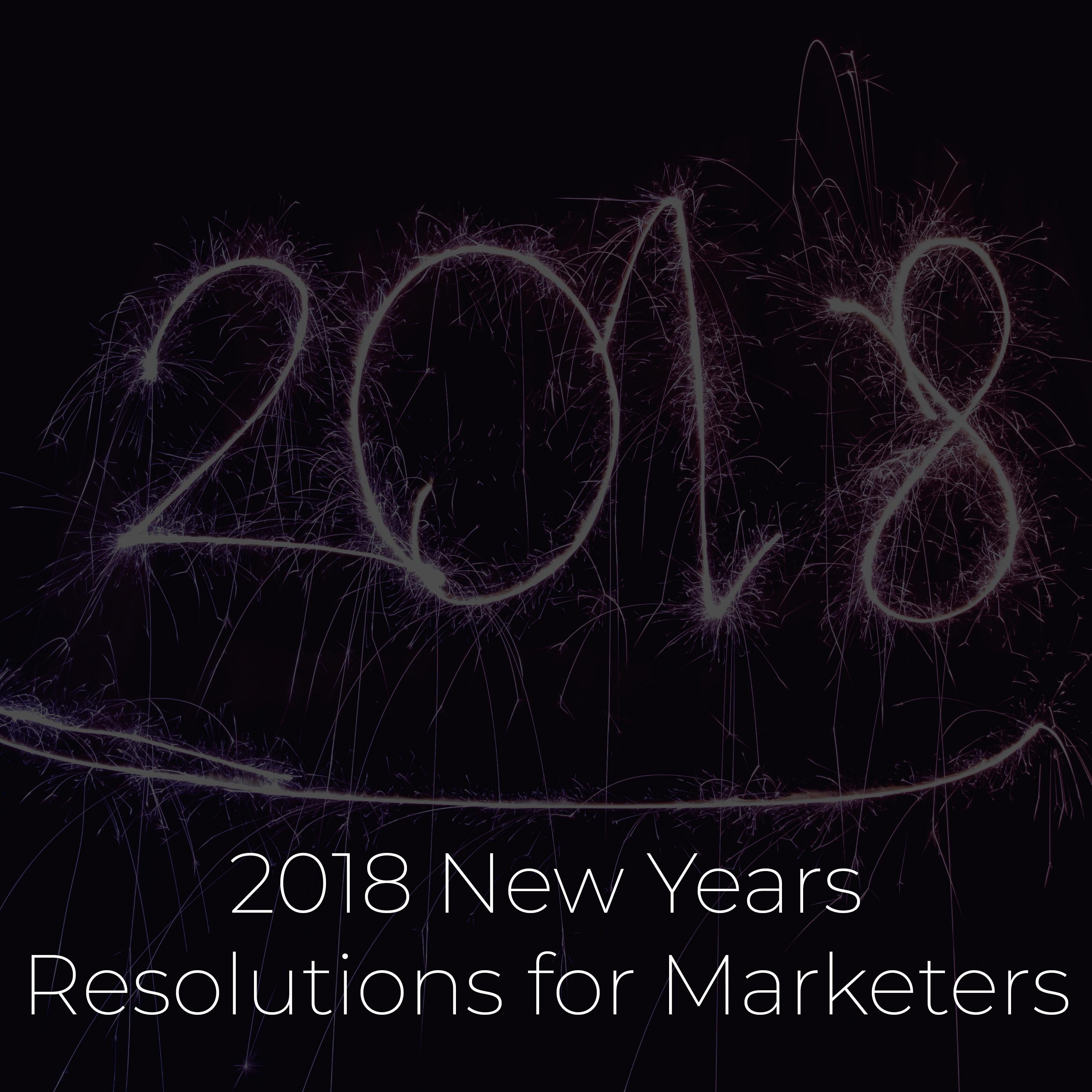 2018 new years blog.jpg
